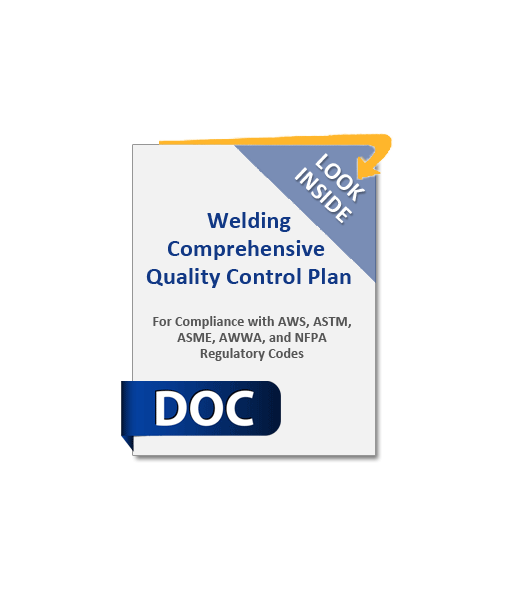 900_Welding_Comprehensive_Quality_Control_Plan_Product_Image_No_Background