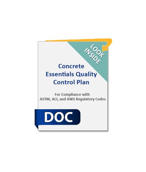 901_Concrete_Essentials_Quality_Control_Plan_Product_Image_No_Background
