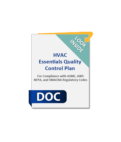 902_HVAC_Essentials_Quality_Control_Plan_Product_Image_No_Background
