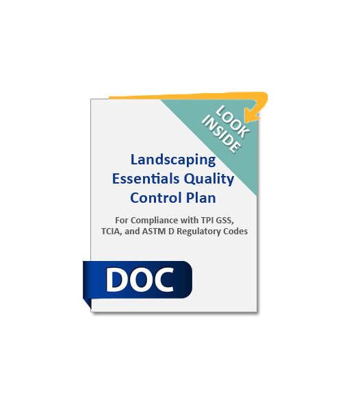 905_Landscaping_Essentials_Quality_Control_Plan_Product_Image_No_Background