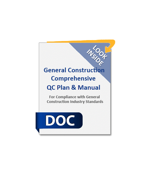 920-20_General_Construction_Comprehensive_Quality_Control_Plan_and_Manual