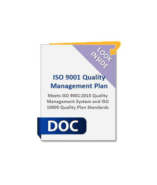 930-20_ISO_9001_Quality_Management_Plan_Product_Image_Smaller_Text