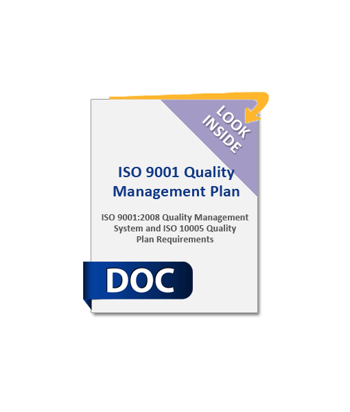930_ISO_9001_Quality_Management_Plan_Product_Image_Smaller_Text