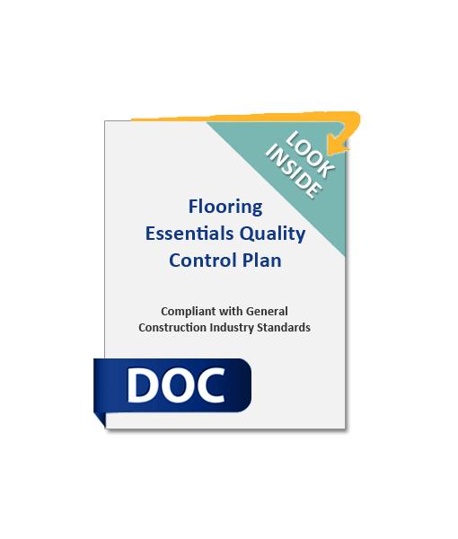 Flooring-Essentials-Plan-Sample-Picture
