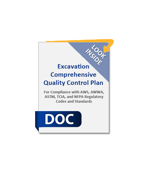915_Excavation_Comprehensive_Quality_Control_Plan_Product_Image_No_Background