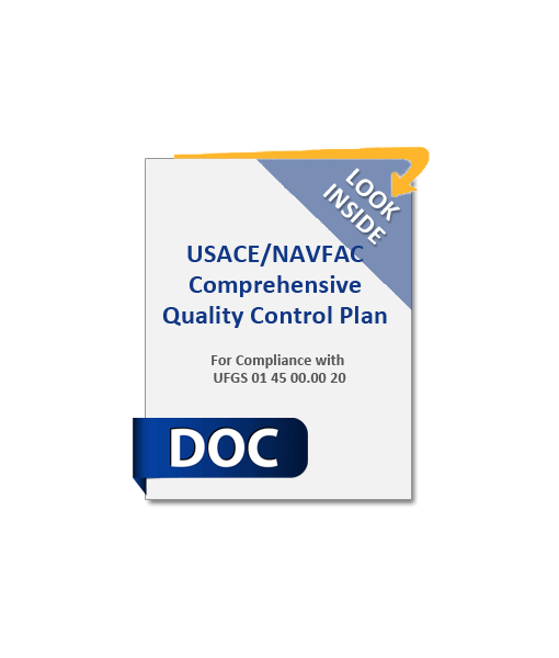 923_USACE_Comprehensive_Quality_Control_Plan_Product_Image_Smaller_Text