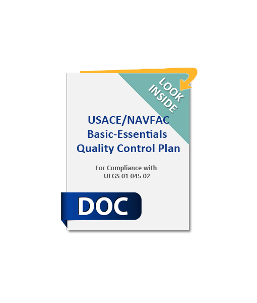 925_USACE_Basic-Essentials_Quality_Control_Plan_Product_Image_No_Background
