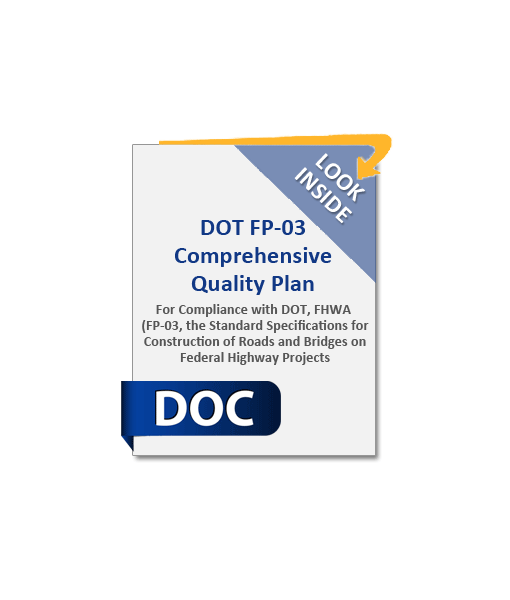 926_DOT-FHWA_Comprehensive_Quality_Control_Plan_Product_Image_No_Background