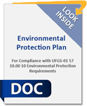 931_Environmental_Protection_Plan_Product_Image_Small