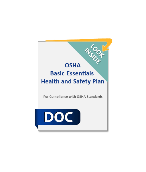 932_OSHA_Basic-Essentials_Safety_Plan_Product_Image_Smaller_Text