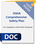 934_OSHA_Comprehensive_Safety_Planl_Product_Image_small