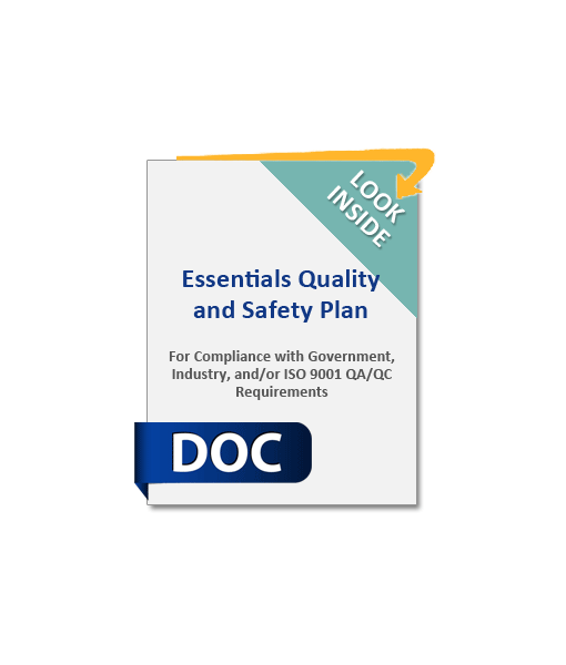 936_General_Essentials_Quality_and_Safety_Plan_Product_Image_No_Background