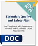 936_General_Essentials_Quality_and_Safety_Plan_Product_Image_Small