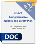 940_USACE_Comprehensive_Quality_and_Safety_Plan_Product_Image_Small