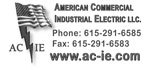 American-Commercial-Industrial-Electric_Logo_WebReady