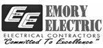 Emory-Electric---Electrical_WebReady