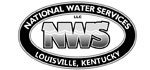 National-Water-Services_WebReady
