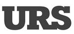 URS-logo_150x70.jpg