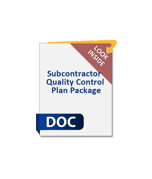 Subcontractor-QC-Plan-Package—Red-Final