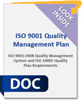 930_ISO_9001_Quality_Management_Plan_Product_Image_SmallerSize