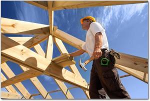 construction-quality-control-builder
