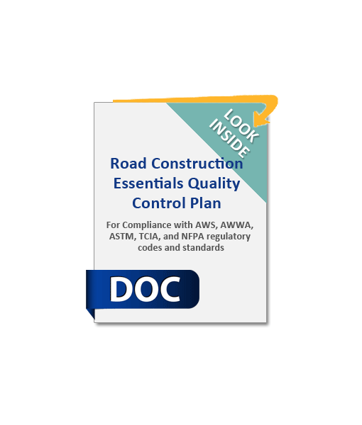 957_Road_Construction_Essentials_Quality_Control_Plan_Product_Image