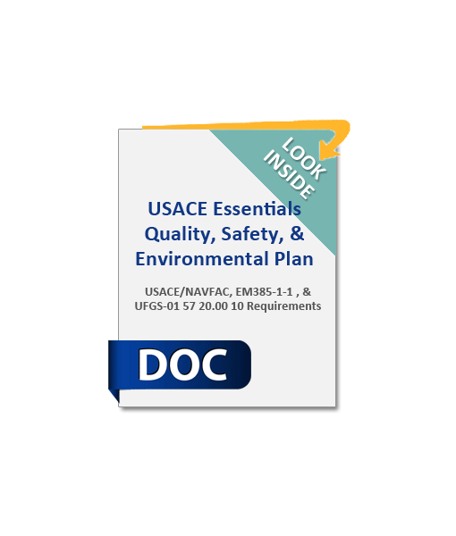 979_USACE_Essentials_Quality_Safety_Environmental_Plans