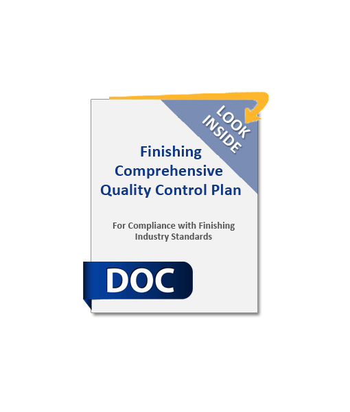 1019_Finishing_Comprehensive_Quality_Control_Plan_Product_Image