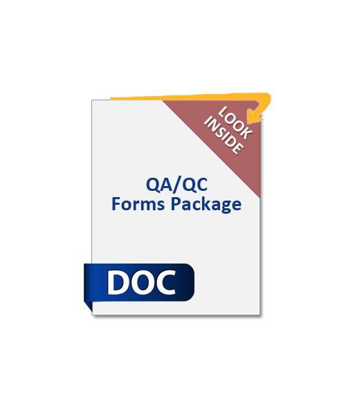 QA-QC-System-Forms-Package—RedFINAL