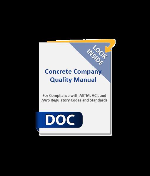 1026_Concrete_Quality_Manual_Product_Image