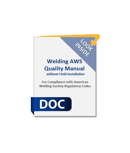 Welding_AWS_Quality_Manual_woFieldInstallation_Product_Image