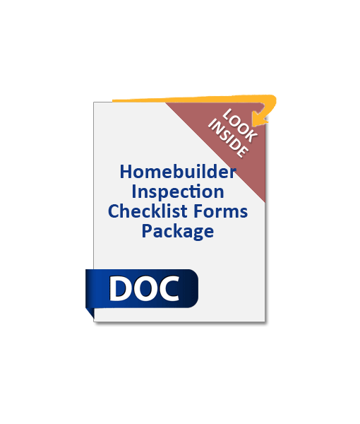 1052_-homebuilder-inspection-checklist-forms-package